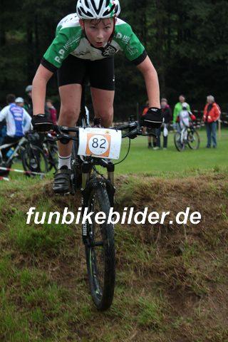 MTB-Alpina Cup Stammbach 2014_0117