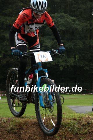MTB-Alpina Cup Stammbach 2014_0118