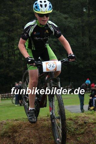 MTB-Alpina Cup Stammbach 2014_0119