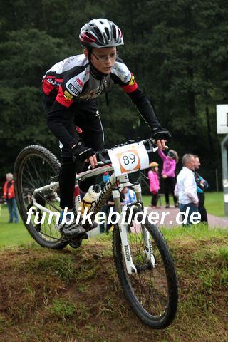 MTB-Alpina Cup Stammbach 2014_0120