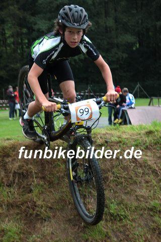 MTB-Alpina Cup Stammbach 2014_0121
