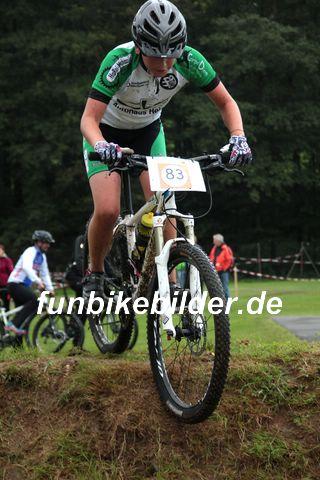 MTB-Alpina Cup Stammbach 2014_0122