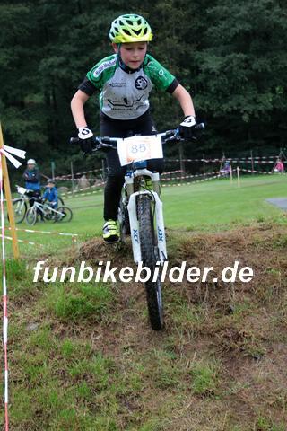 MTB-Alpina Cup Stammbach 2014_0123