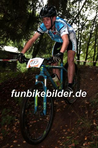 MTB-Alpina Cup Stammbach 2014_0124