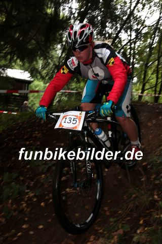 MTB-Alpina Cup Stammbach 2014_0125