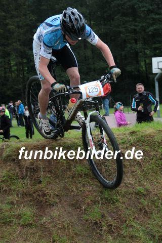 MTB-Alpina Cup Stammbach 2014_0126