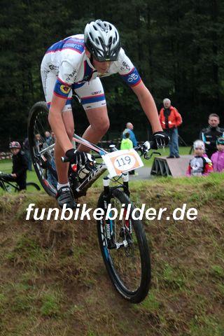 MTB-Alpina Cup Stammbach 2014_0127