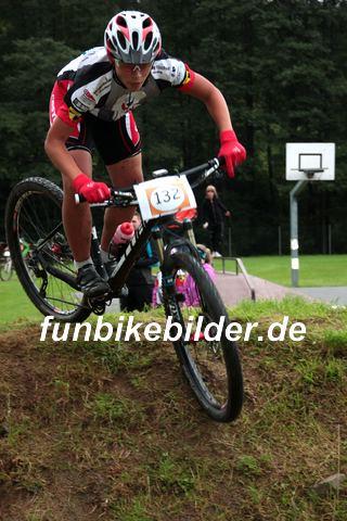 MTB-Alpina Cup Stammbach 2014_0128