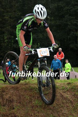 MTB-Alpina Cup Stammbach 2014_0129