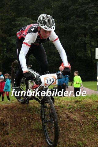 MTB-Alpina Cup Stammbach 2014_0130