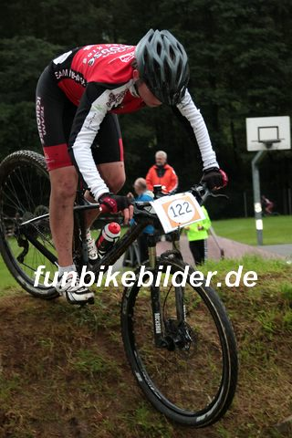MTB-Alpina Cup Stammbach 2014_0131