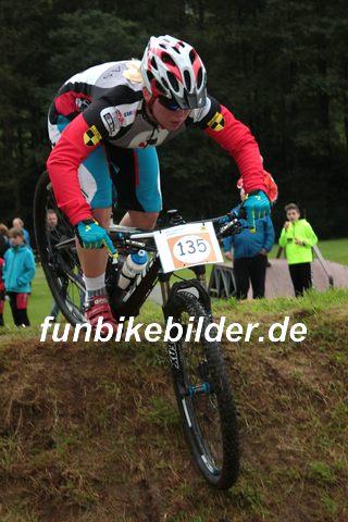 MTB-Alpina Cup Stammbach 2014_0132