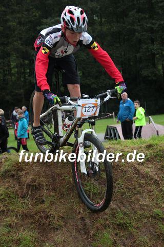 MTB-Alpina Cup Stammbach 2014_0133