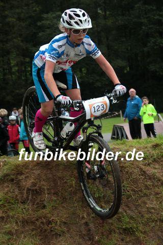 MTB-Alpina Cup Stammbach 2014_0134