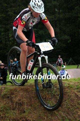 MTB-Alpina Cup Stammbach 2014_0135