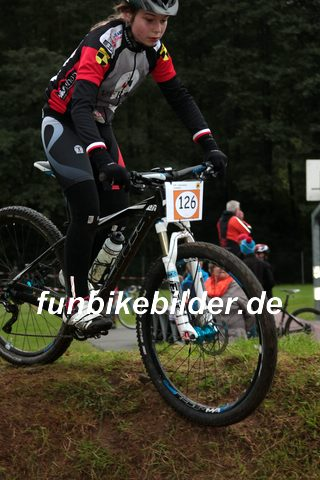 MTB-Alpina Cup Stammbach 2014_0136