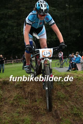 MTB-Alpina Cup Stammbach 2014_0137