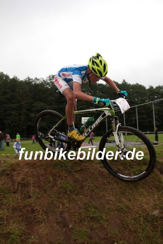 MTB-Alpina Cup Stammbach 2014_0138