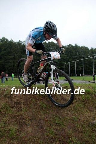 MTB-Alpina Cup Stammbach 2014_0139