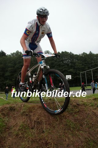 MTB-Alpina Cup Stammbach 2014_0140