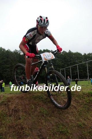 MTB-Alpina Cup Stammbach 2014_0141