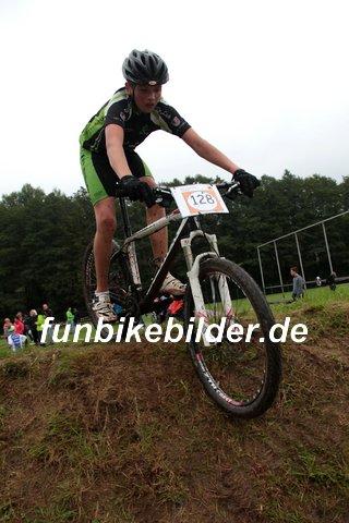 MTB-Alpina Cup Stammbach 2014_0142