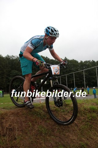 MTB-Alpina Cup Stammbach 2014_0143