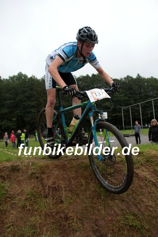 MTB-Alpina Cup Stammbach 2014_0144