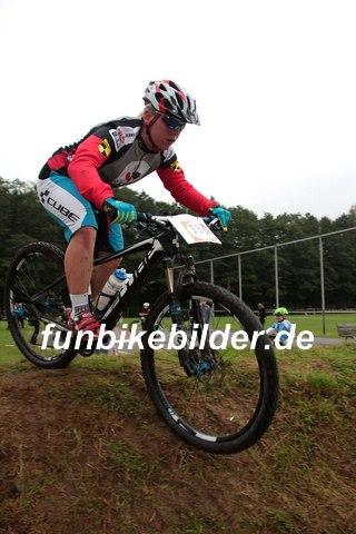MTB-Alpina Cup Stammbach 2014_0145