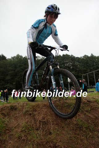 MTB-Alpina Cup Stammbach 2014_0146