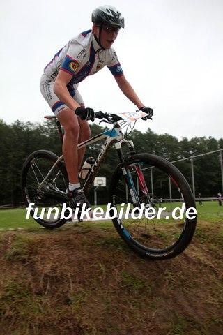 MTB-Alpina Cup Stammbach 2014_0147