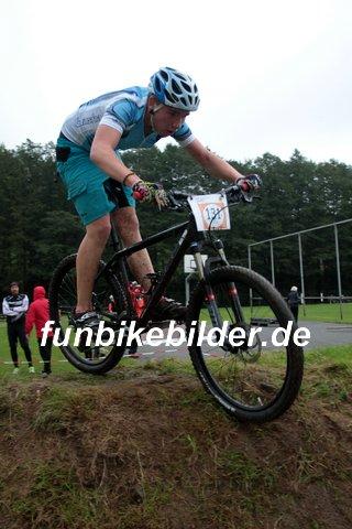 MTB-Alpina Cup Stammbach 2014_0148