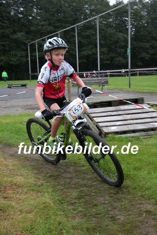 MTB-Alpina Cup Stammbach 2014_0149