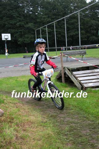 MTB-Alpina Cup Stammbach 2014_0150