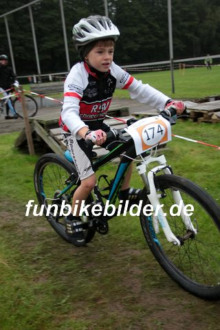 MTB-Alpina Cup Stammbach 2014_0152