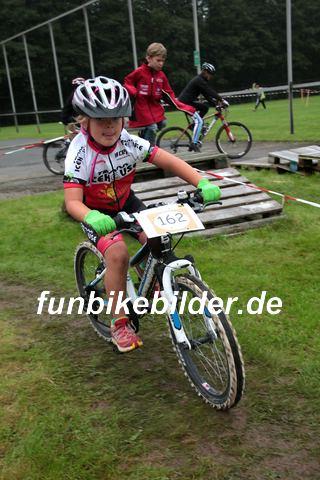 MTB-Alpina Cup Stammbach 2014_0153