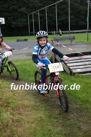 MTB-Alpina Cup Stammbach 2014_0154