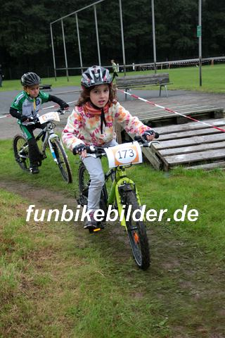 MTB-Alpina Cup Stammbach 2014_0155