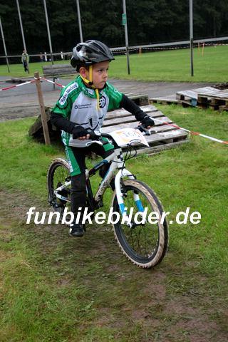 MTB-Alpina Cup Stammbach 2014_0156