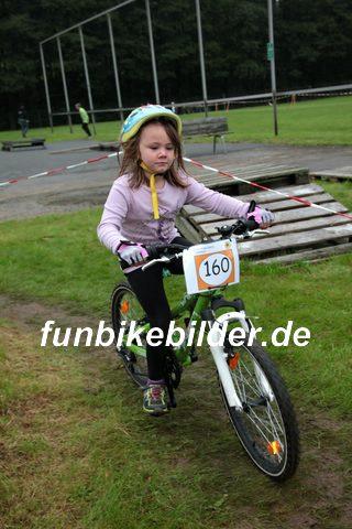MTB-Alpina Cup Stammbach 2014_0157