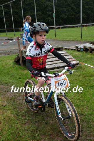 MTB-Alpina Cup Stammbach 2014_0158