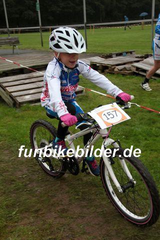 MTB-Alpina Cup Stammbach 2014_0159