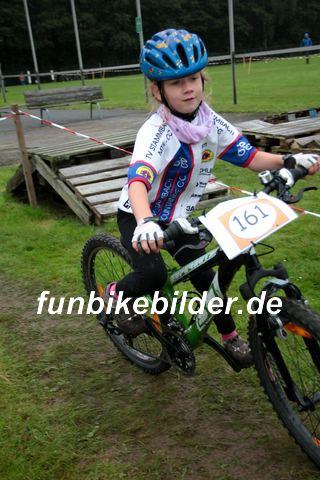 MTB-Alpina Cup Stammbach 2014_0160
