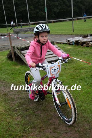 MTB-Alpina Cup Stammbach 2014_0161