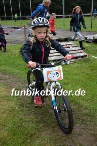MTB-Alpina Cup Stammbach 2014_0162