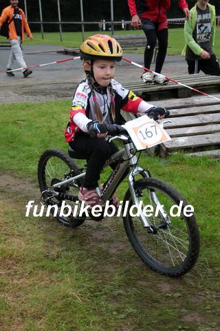 MTB-Alpina Cup Stammbach 2014_0163