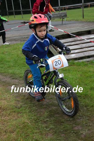 MTB-Alpina Cup Stammbach 2014_0164