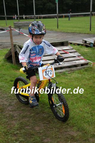 MTB-Alpina Cup Stammbach 2014_0165