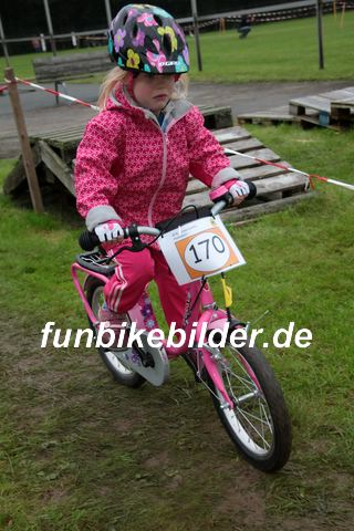 MTB-Alpina Cup Stammbach 2014_0166