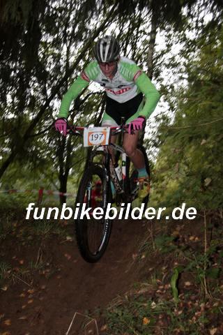 MTB-Alpina Cup Stammbach 2014_0167